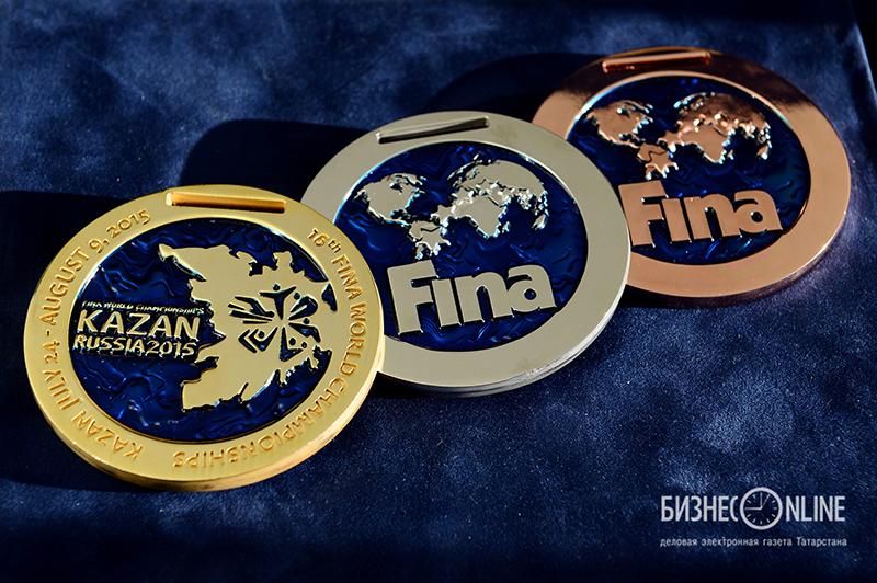 InstaNews FINA